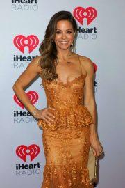 Brooke Burke - 2020 iHeartRadio Podcast Awards in Burbank