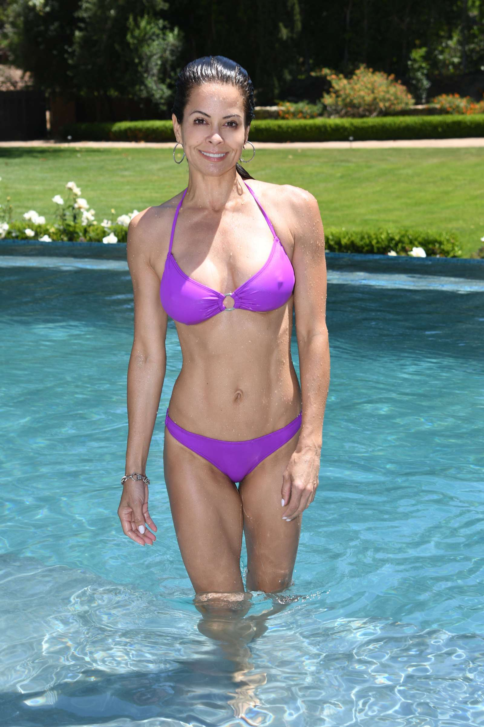 Christine McGuinness Bikini | The Fappening. 2014-2020 celebrity photo leaks!