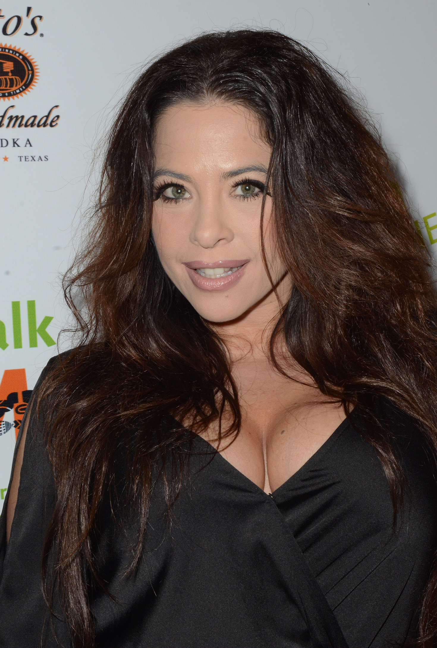 Brooke Lewis - 3rd Annual LA's Walk MS Celebrity Kickoff in Los Angeles