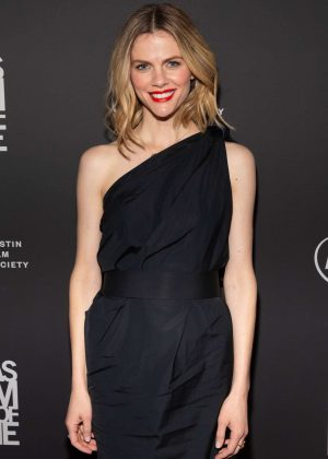 Brooklyn Decker - Austin Film Society's 2019 Texas Film Awards