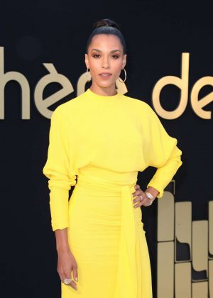 Brooklyn Sudano - 'Panthere de Cartier' Watch Launch in Los Angeles
