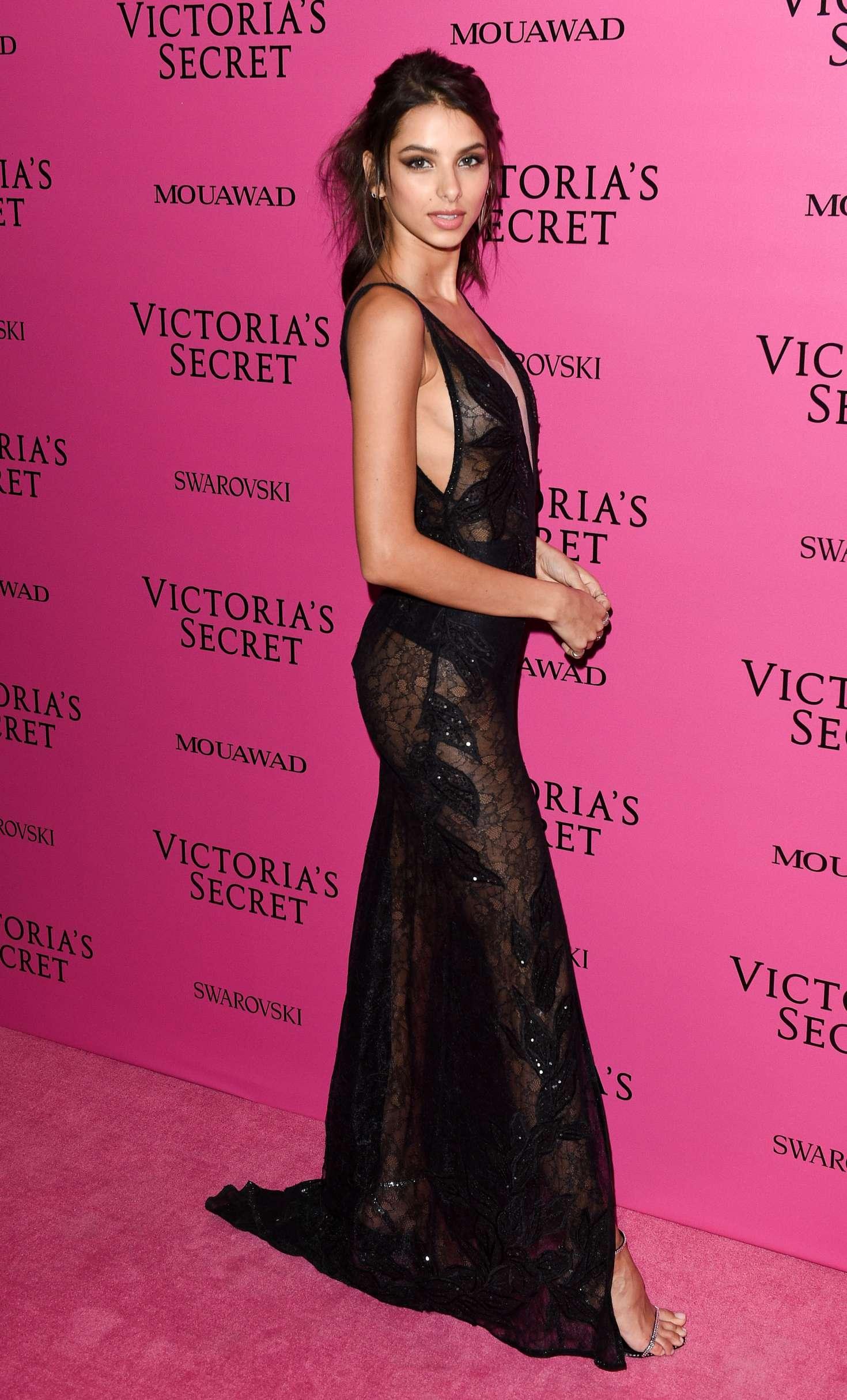 Bruna Lirio Photostream | Fashion, Victoria secret fashion