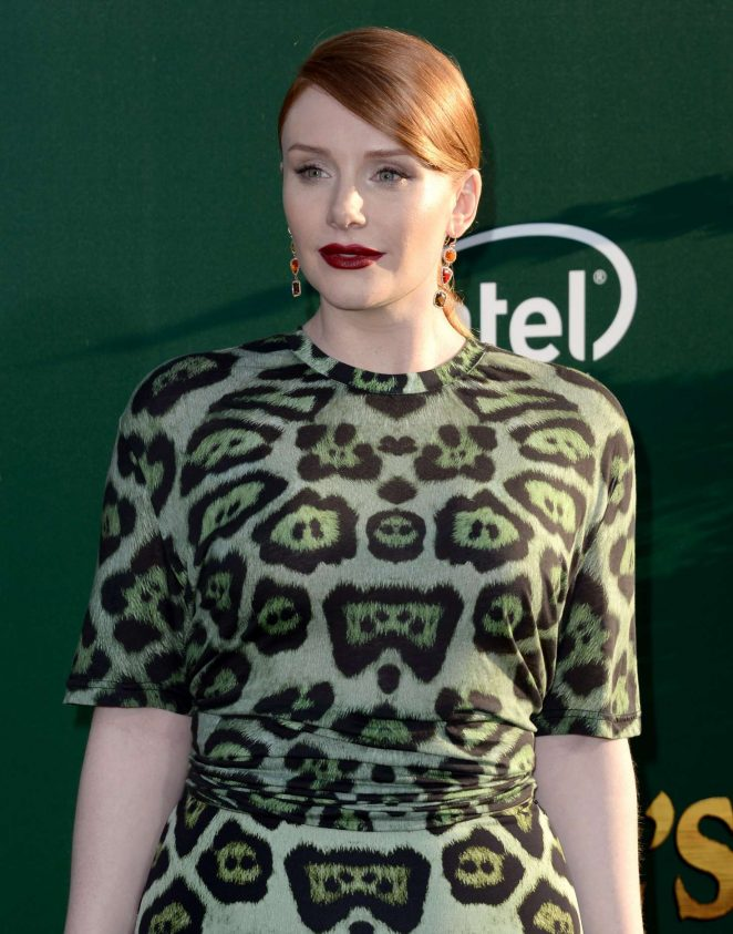 Bryce Dallas Howard  Petes Dragon Premiere 05 – GotCeleb 1aa7a43a3