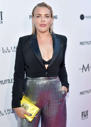 Busy Philipps - Daily Front Row Fashion Awards 2019 in LA