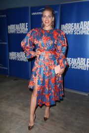 Busy Philipps - NBC FYC Series 'Unbreakable Kimmy Schmidt' in Los Angeles