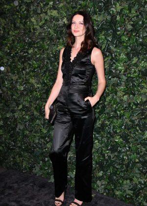 Caitriona Balfe - Harvey Weinstein Pre BAFTAs Dinner in London