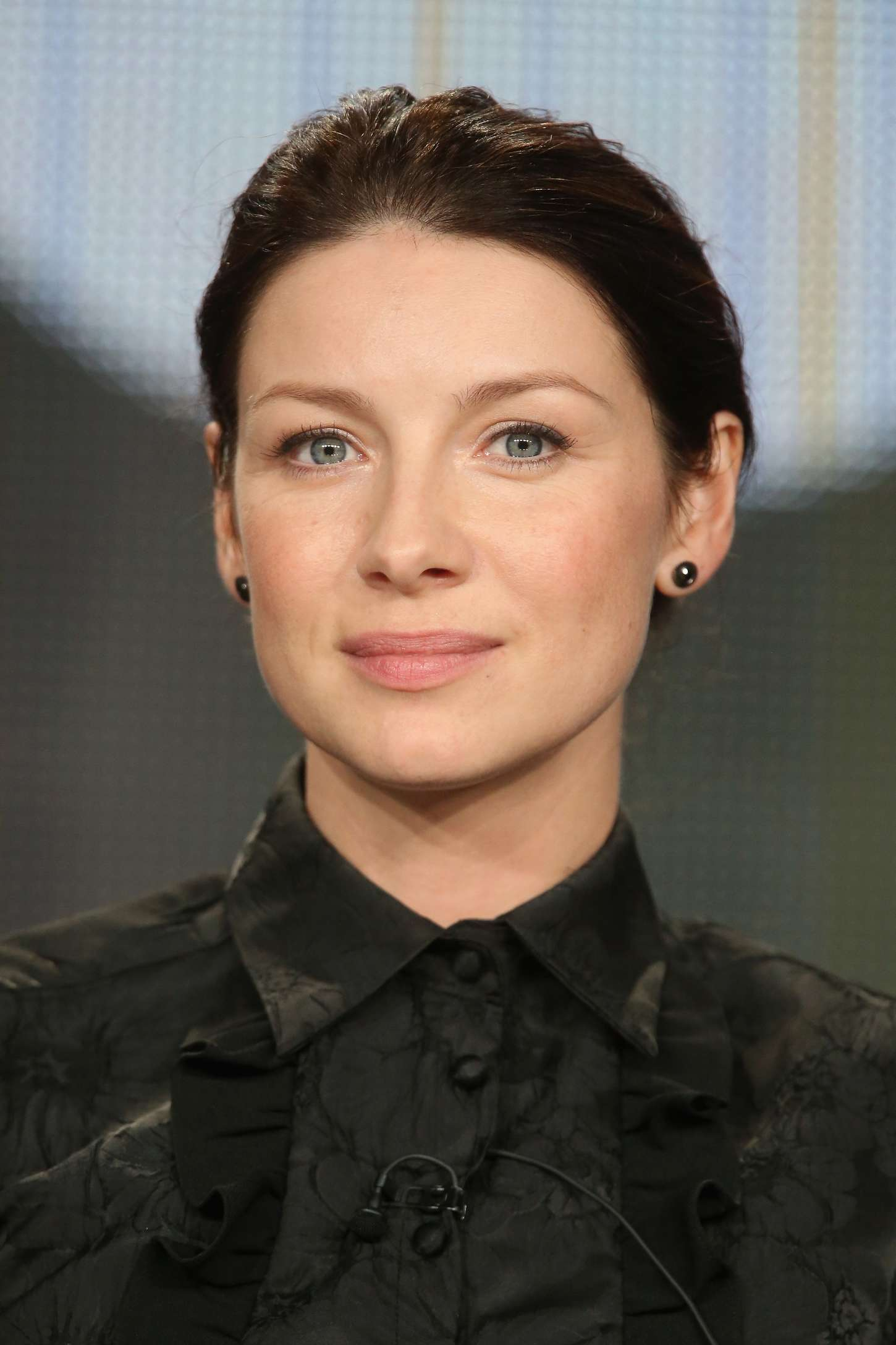 caitriona balfe datescaitriona balfe and sam heughan relationship, caitriona balfe height, caitriona balfe vk, caitriona balfe gif, caitriona balfe weight and height, caitriona balfe photoshoot, caitriona balfe outlander, caitriona balfe married, caitriona balfe instagram, caitriona balfe facebook, caitriona balfe dates, caitriona balfe film, caitriona balfe paparazzi, caitriona balfe movies, caitriona balfe fansite, caitriona balfe and tony mcgill, caitriona balfe in golden globes 2017, caitriona balfe laughing, caitriona balfe insta, caitriona balfe fashion spot