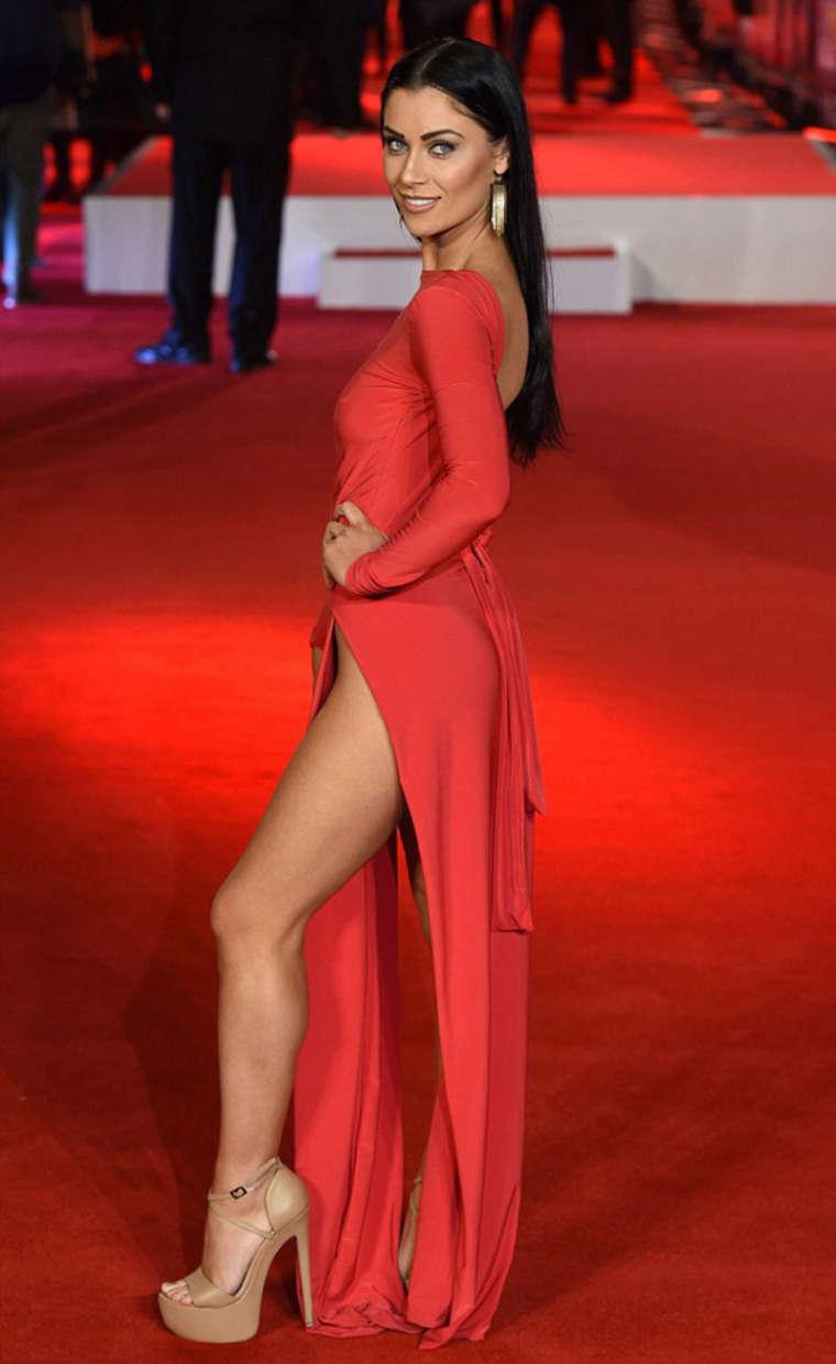 Jenna Pietersen naked (72 images) Boobs, Facebook, legs