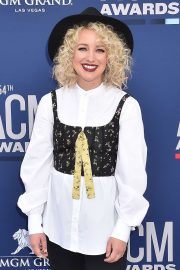 Cam - 2019 Academy of Country Music Awards in Las Vegas