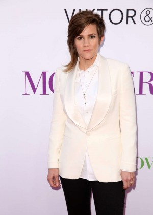 Cameron Esposito - 'Mother's Day' Premiere in Hollywood