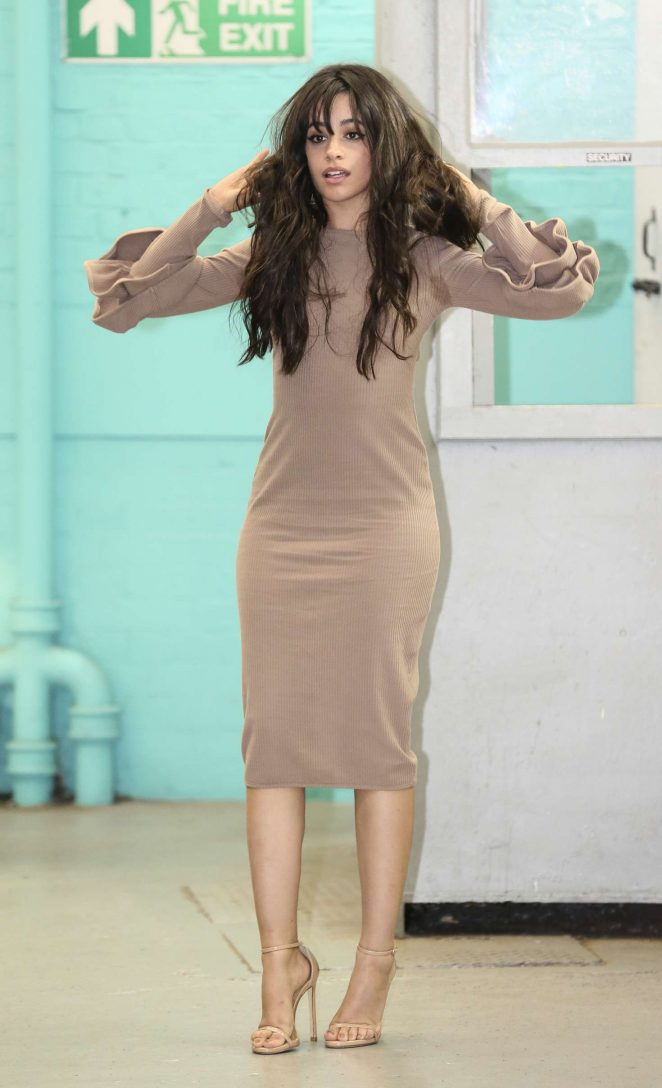 3c45336faf3 Camila Cabello  Arrives at ITV Studios -37 - GotCeleb