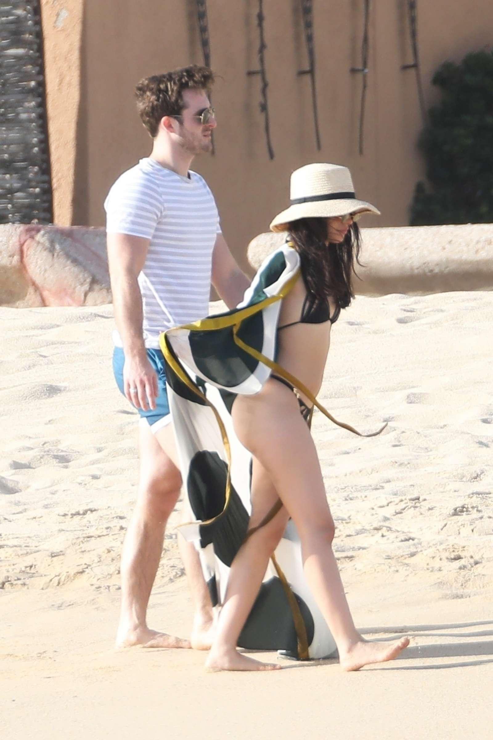 Bikini Camila Cabello nudes (24 photos), Pussy, Is a cute, Boobs, butt 2015
