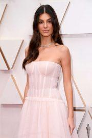 Camila Morrone - 2020 Oscars in Los Angeles