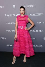 Camilla Belle - 2019 Baby2Baby Gala in Los Angeles