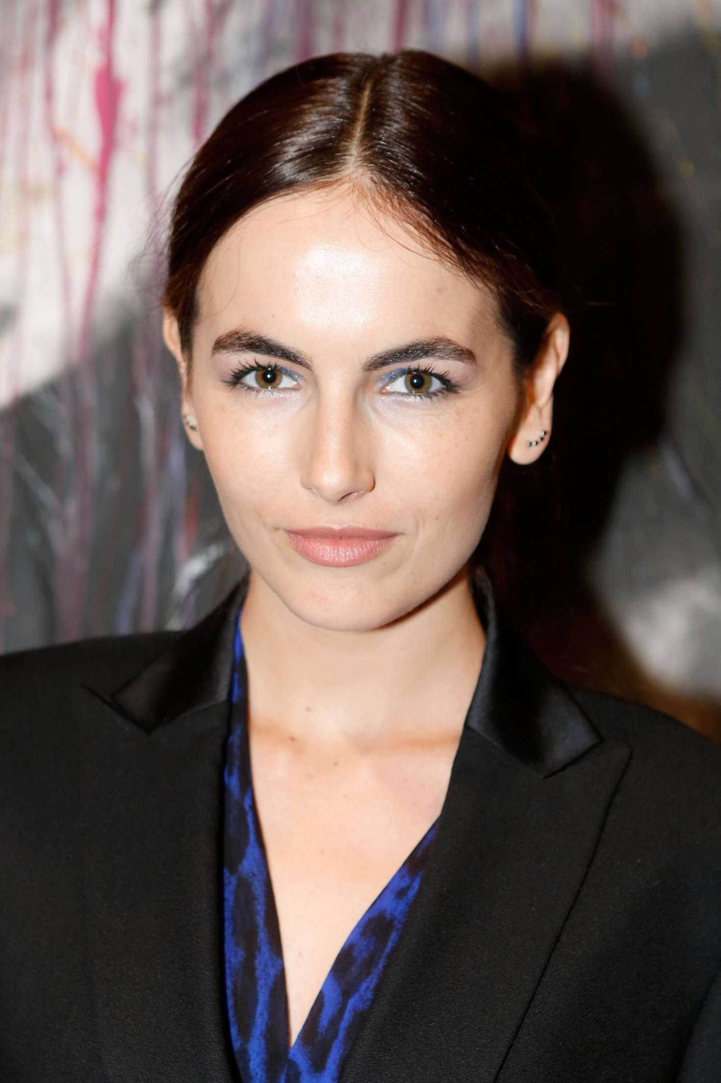 Camilla Belle nude (99 pictures), images Porno, Snapchat, braless 2015