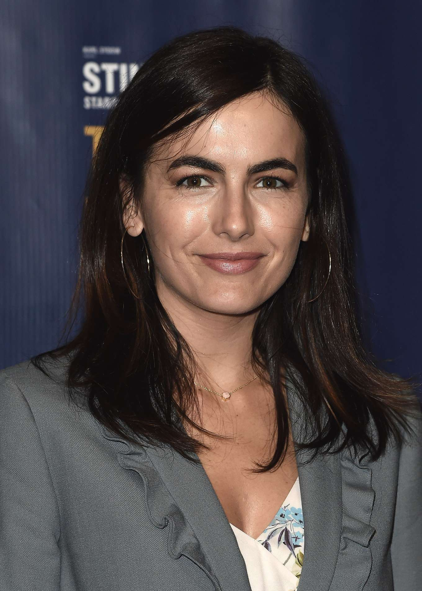 Camilla Belle 2020 : Camilla Belle – The Last Ship Opening Night Performance-03