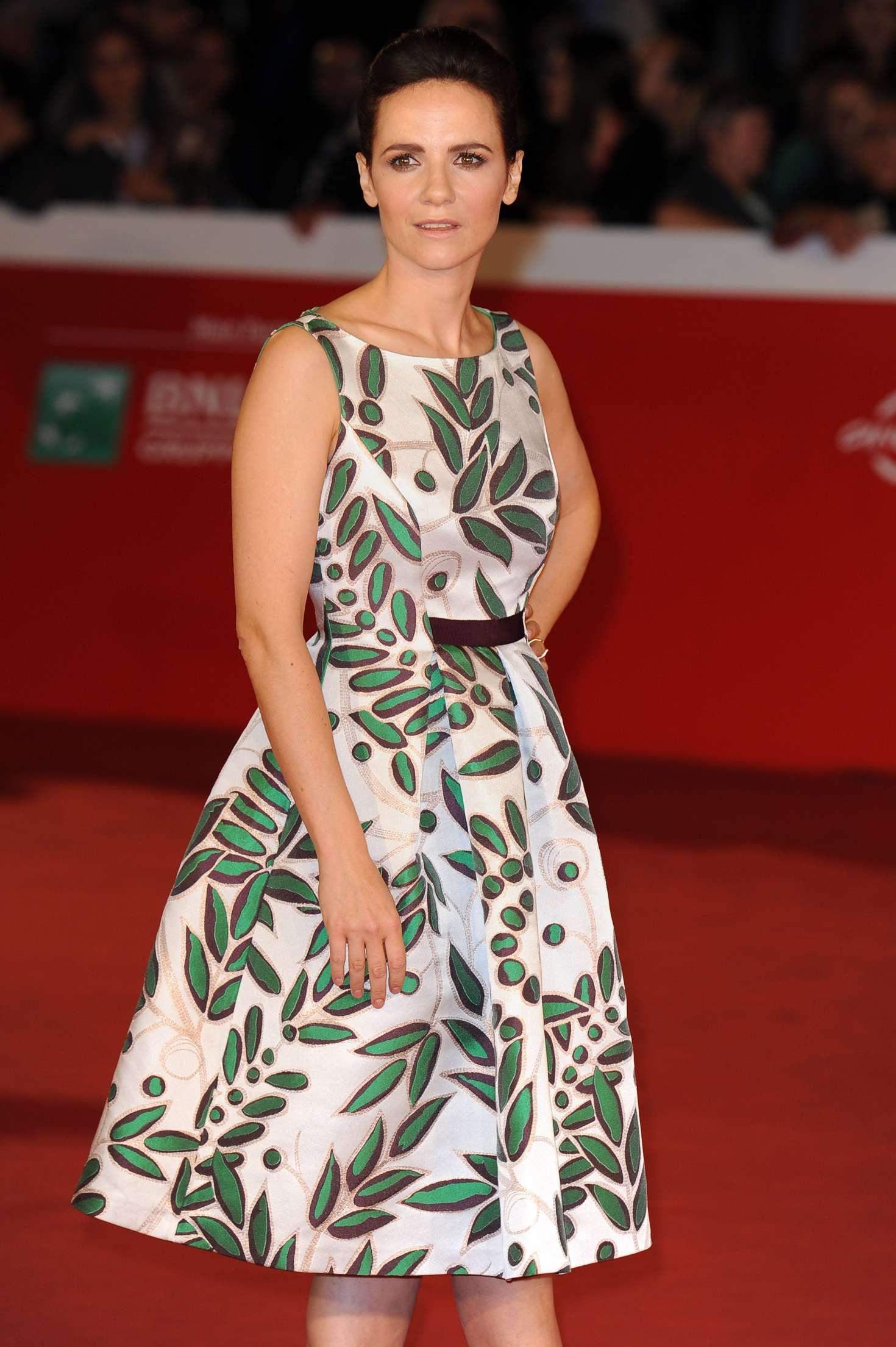Charlie Hunnam (born 1980),Claire Dunne Erotic movies Paula Devicq,Zara Noor Abbas