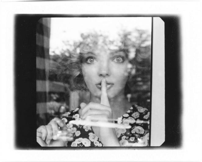 Camren Bicondova: The Laterals Photoshoot -03