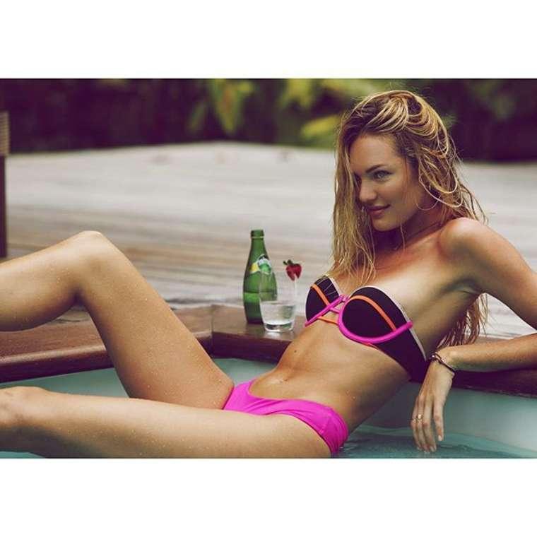 Candice Swanepoel: Hot insta pics-08 - GotCeleb