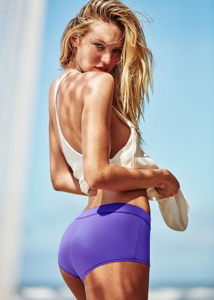 Candice Swanepoel Hot Photos -04