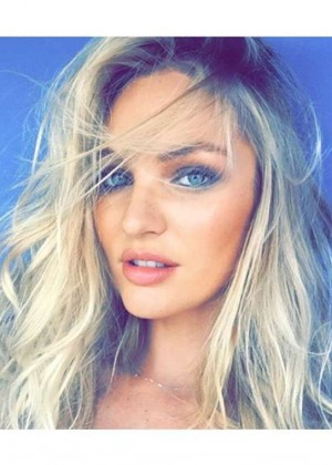 Candice Swanepoel Hot Photos -09