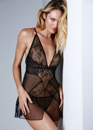 Candice Swanepoel 95 Hot VS Photos -01