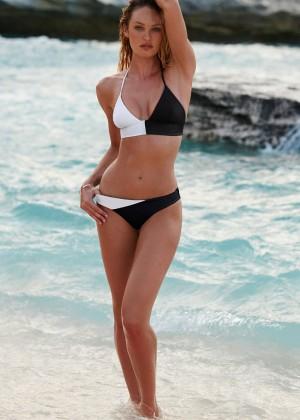 Candice Swanepoel 95 Hot VS Photos -02