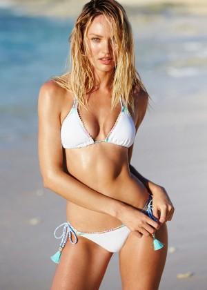 Candice Swanepoel 95 Hot VS Photos -07