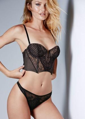 Candice Swanepoel 95 Hot VS Photos -08