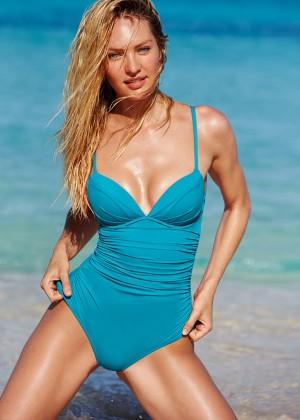 Candice Swanepoel 95 Hot VS Photos -12