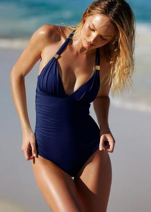 Candice Swanepoel 95 Hot VS Photos -15