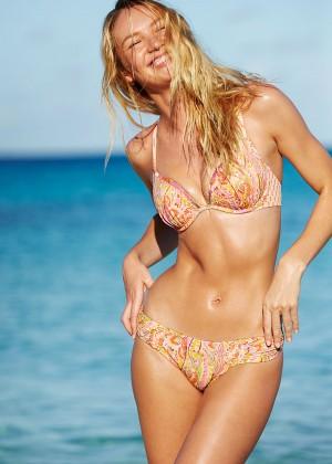 Candice Swanepoel 95 Hot VS Photos -23
