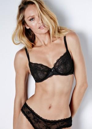 Candice Swanepoel 95 Hot VS Photos -25