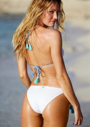 Candice Swanepoel 95 Hot VS Photos -36
