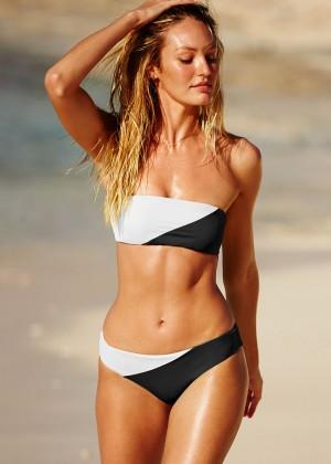 Candice Swanepoel 95 Hot VS Photos -39