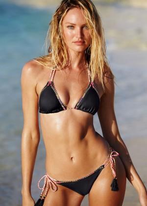 Candice Swanepoel 95 Hot VS Photos -40