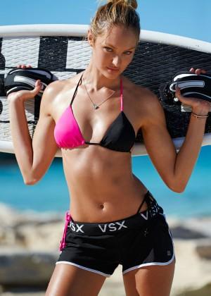 Candice Swanepoel 95 Hot VS Photos -48