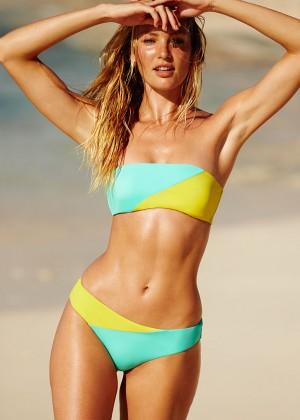Candice Swanepoel 95 Hot VS Photos -51