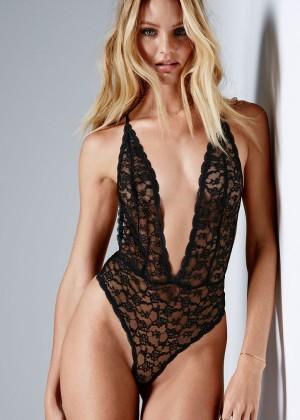 Candice Swanepoel 95 Hot VS Photos -56