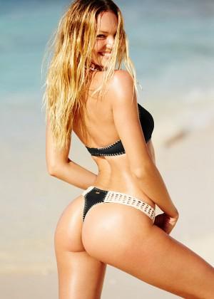 Candice Swanepoel 95 Hot VS Photos -58