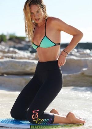 Candice Swanepoel 95 Hot VS Photos -61