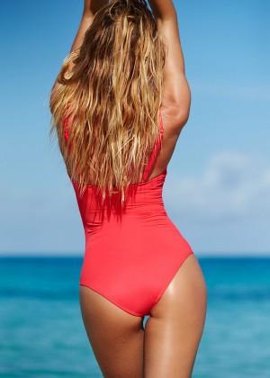 Candice Swanepoel 95 Hot VS Photos -70