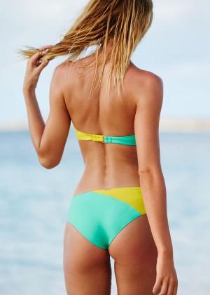Candice Swanepoel 95 Hot VS Photos -71