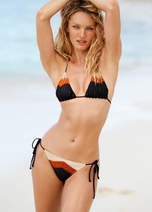 Candice Swanepoel 95 Hot VS Photos -72
