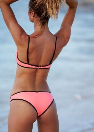 Candice Swanepoel 95 Hot VS Photos -83