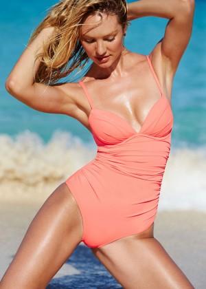 Candice Swanepoel 95 Hot VS Photos -84