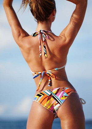 Candice Swanepoel 95 Hot VS Photos -85