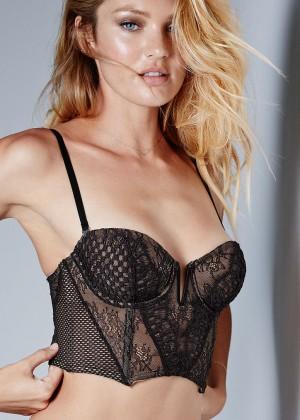 Candice Swanepoel 95 Hot VS Photos -86