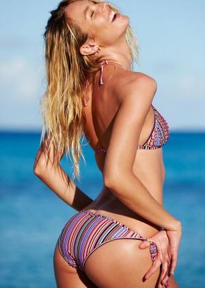 Candice Swanepoel 95 Hot VS Photos -91