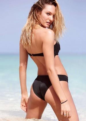 Candice Swanepoel: VS Bikini 2015 -05